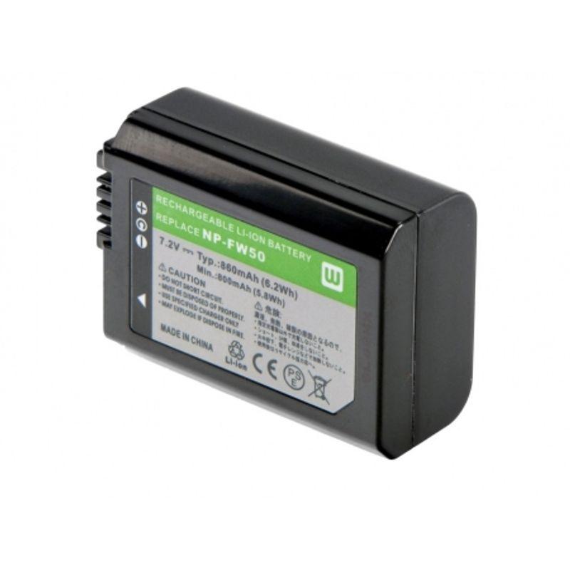 power3000-pl655b-823-acumulator-replace-tip-np-fw50-new-pt-sony-nex5n-nex7-alpha37-22360-1