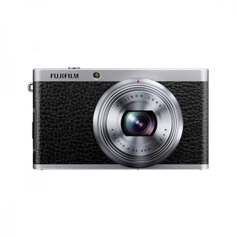 fuji-finepix-xf1-negru-23978