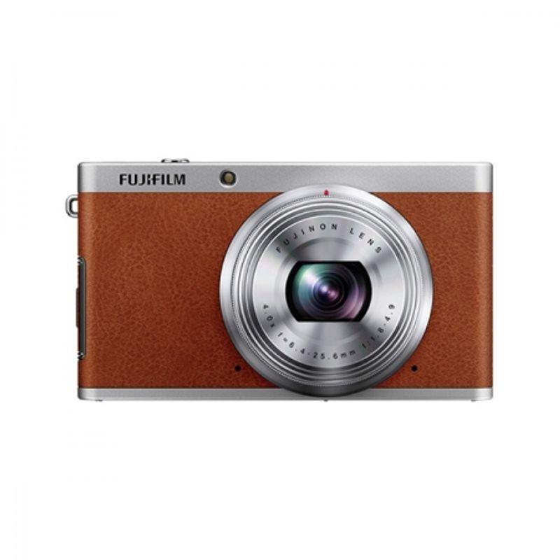fuji-finepix-xf1-maro-23979