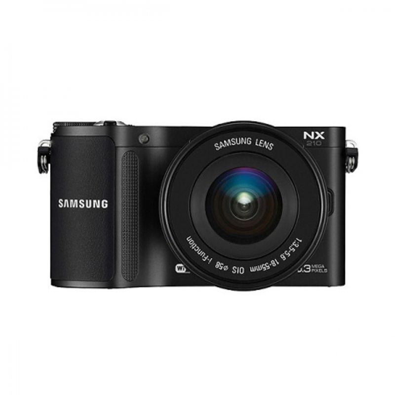 samsung-nx210-kit-18-55mm-negru-23991-1