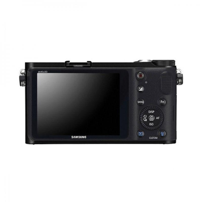 samsung-nx210-kit-18-55mm-negru-23991-2