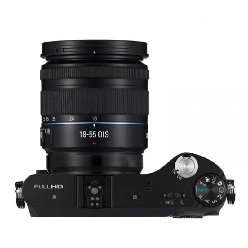 samsung-nx210-kit-18-55mm-negru-23991-3