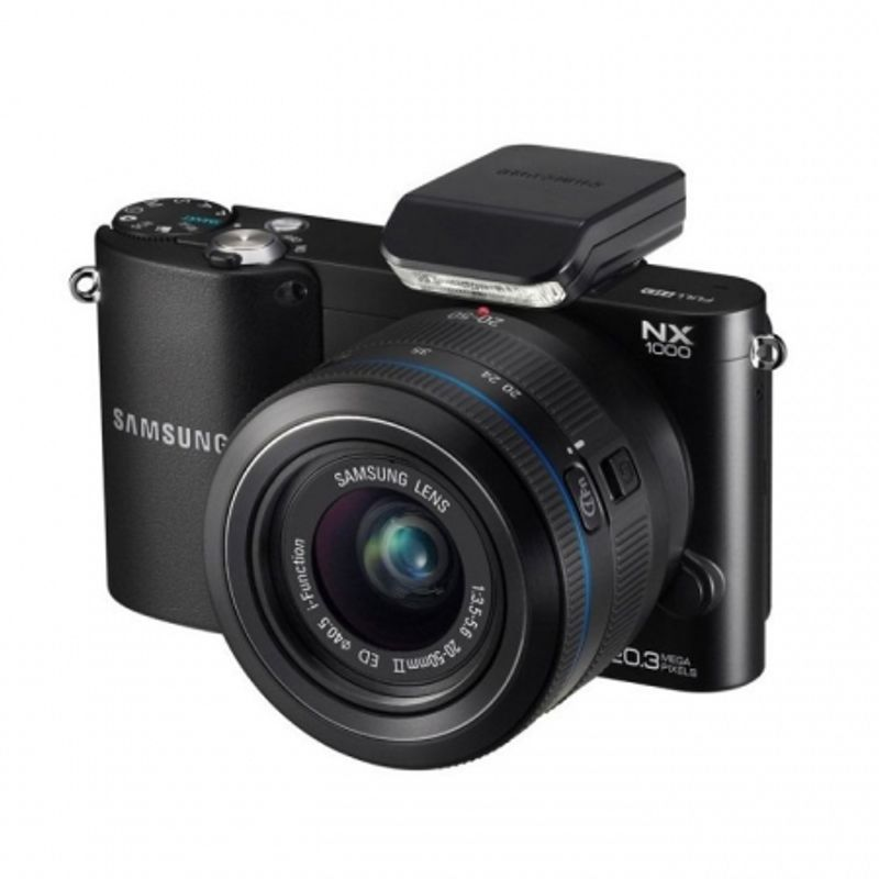 samsung-nx1000-negru-cu-obiectiv-20-50mm-23992-1
