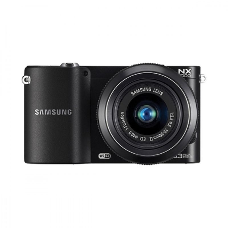 samsung-nx1000-negru-cu-obiectiv-20-50mm-23992-3