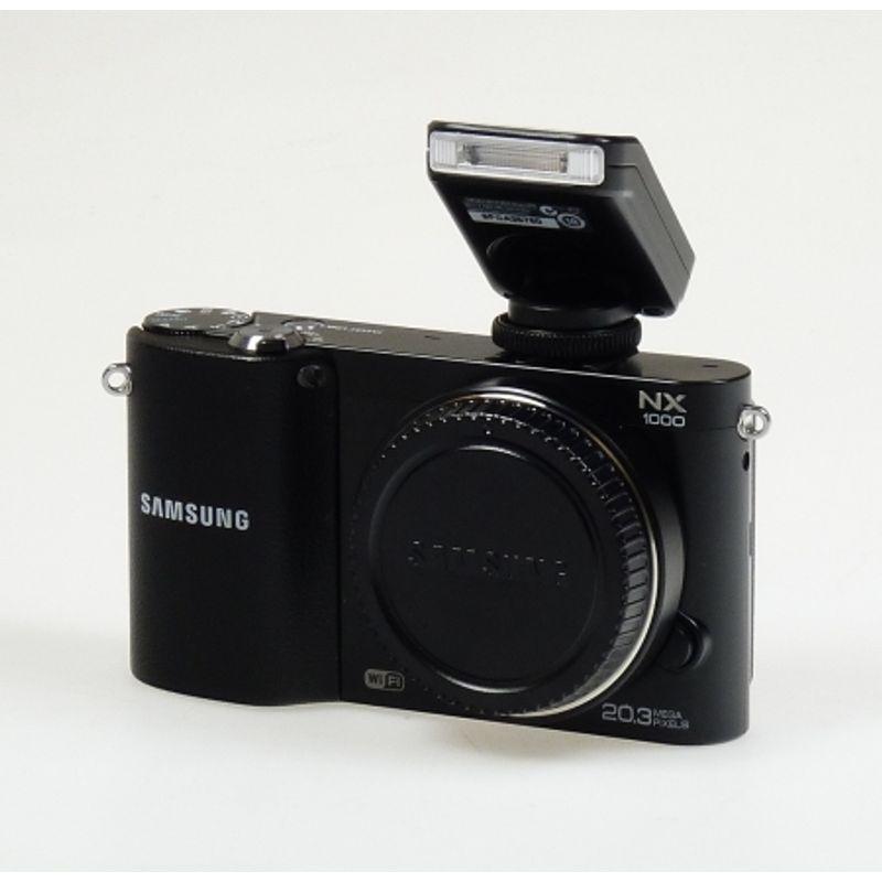 samsung-nx1000-negru-cu-obiectiv-20-50mm-23992-5