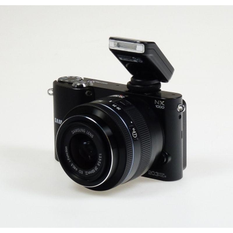samsung-nx1000-negru-cu-obiectiv-20-50mm-23992-6