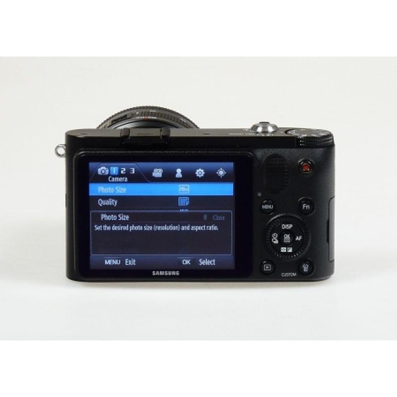 samsung-nx1000-negru-cu-obiectiv-20-50mm-23992-7