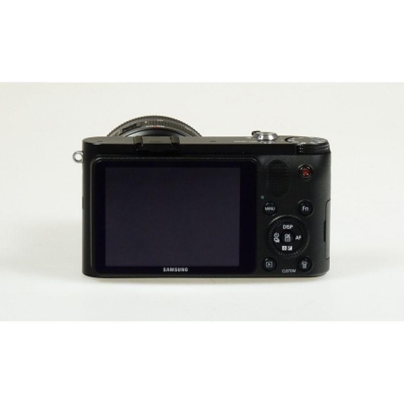 samsung-nx1000-negru-cu-obiectiv-20-50mm-23992-8
