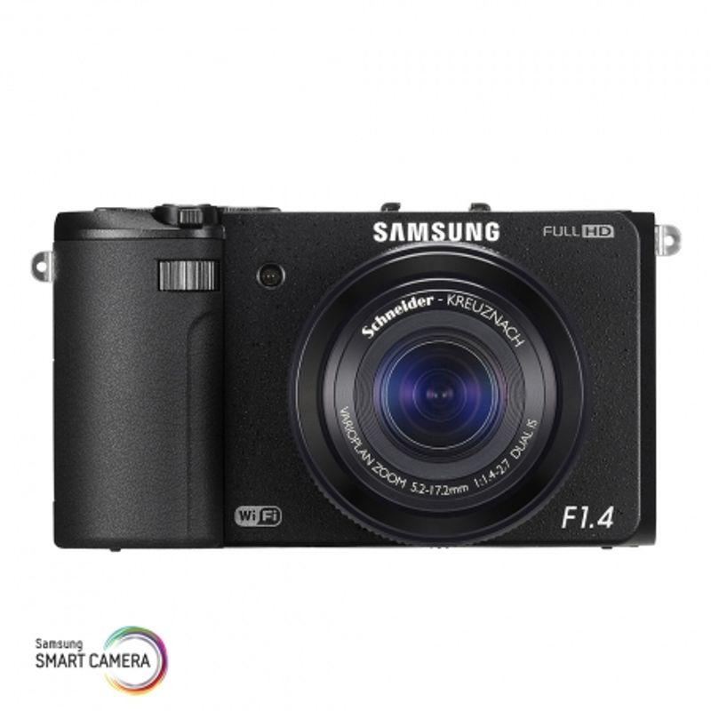samsung-ex2f-negru-23993