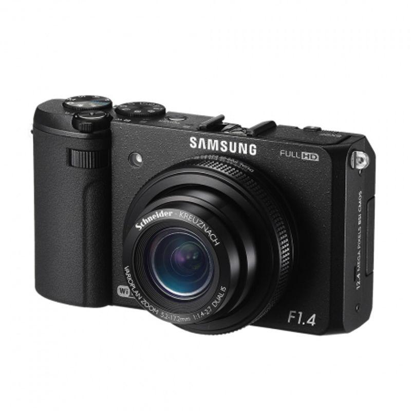 samsung-ex2f-negru-23993-1