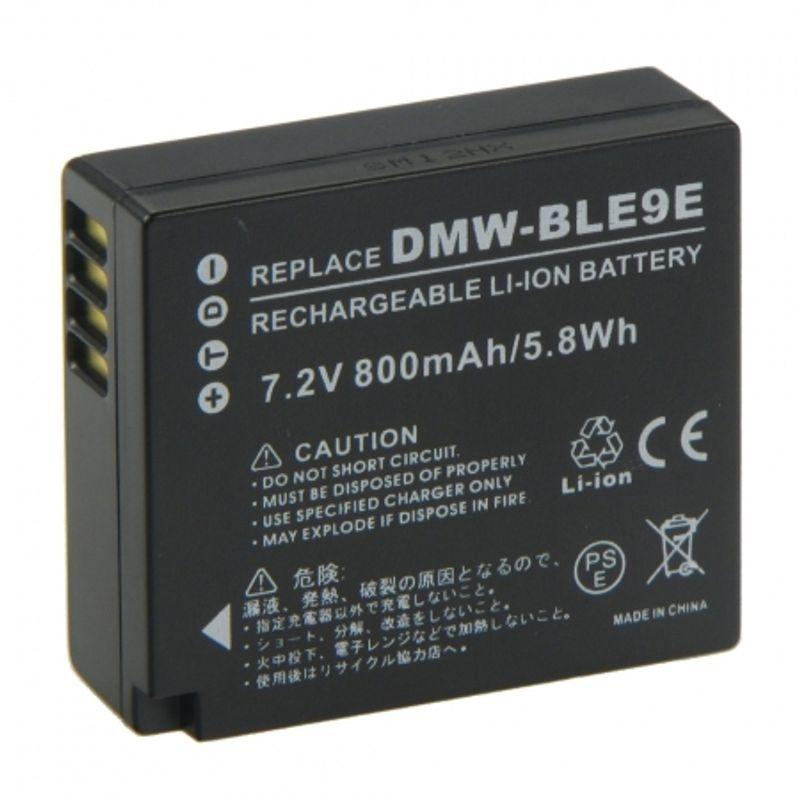 power3000-pl197b-532-acumulator-replace-tip-dmw-ble9-pentru-panasonic-800mah-22363