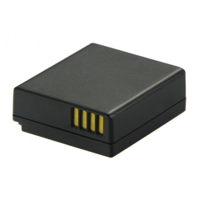 power3000-pl197b-532-acumulator-replace-tip-dmw-ble9-pentru-panasonic-800mah-22363-1