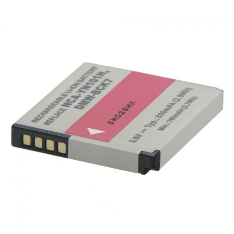 power3000-pl258b-563-acumulator-replace-tip-panasonic-dmw-bck7-800mah-22372-1