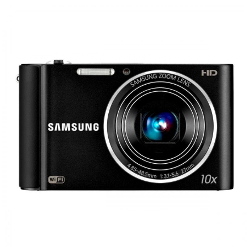 samsung-ec-st200-negru-aparat-foto-compact-ec-st200fbpbe3-24001-1