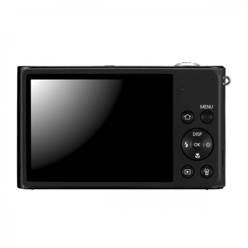 samsung-ec-st200-negru-aparat-foto-compact-ec-st200fbpbe3-24001-2