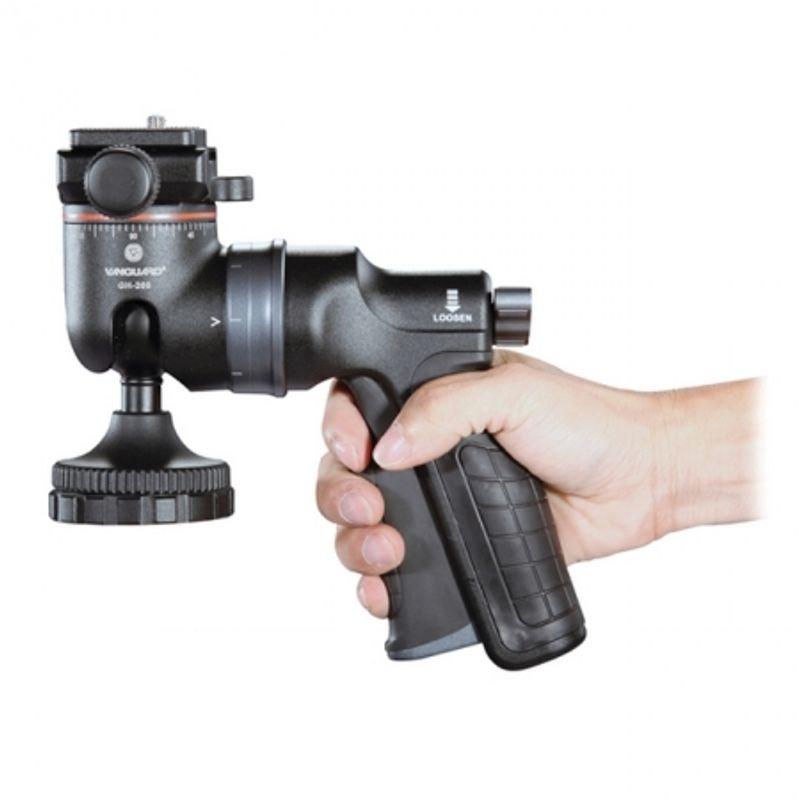 vanguard-gh-200-cap-trepied-tip-joystick-22394-1