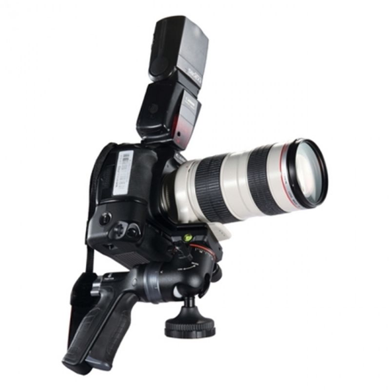 vanguard-gh-200-cap-trepied-tip-joystick-22394-2