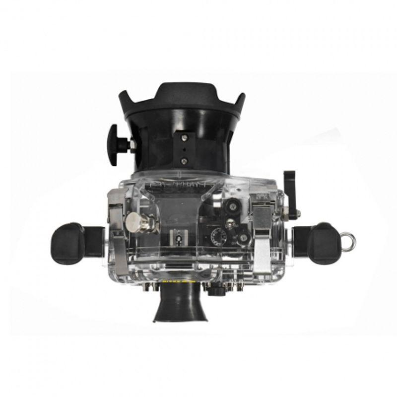 nimar-ni3dc500zm-carcasa-subacvatica-pentru-canon-450d-500d-18-55is-22401-1