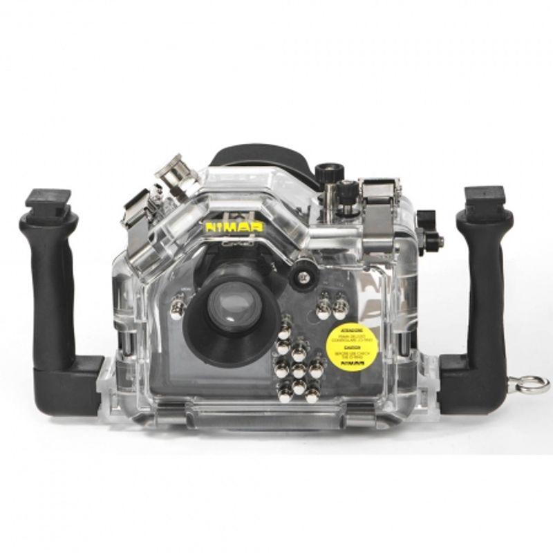 nimar-ni3dc500zm-carcasa-subacvatica-pentru-canon-450d-500d-18-55is-22401-2
