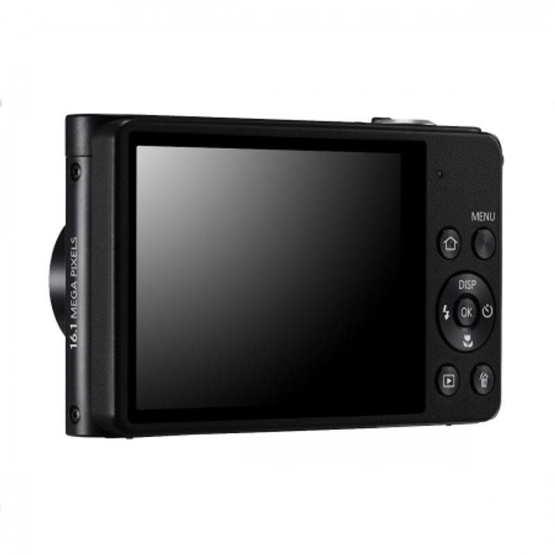 samsung-ec-dv300f-negru-24002-3