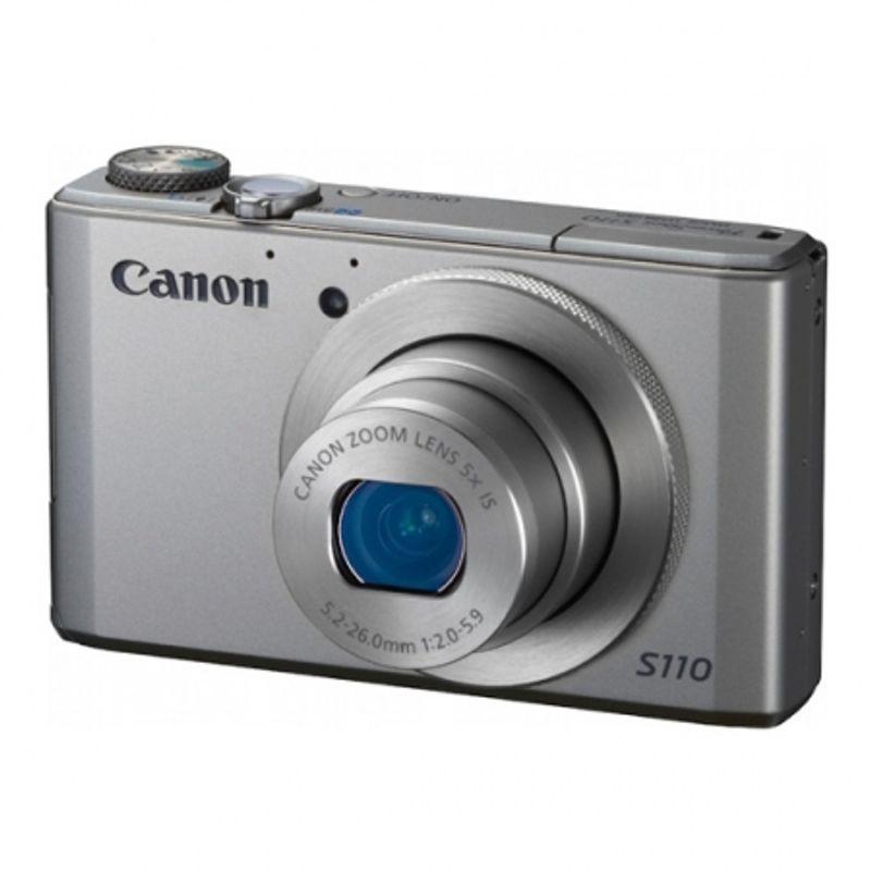 canon-powershot-s110-argintiu-12-1-mpx-zoom-optic-5x-lcd-3-wifi-gps-24066