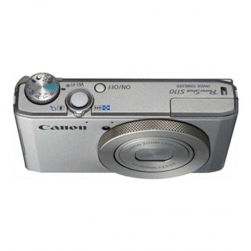 canon-powershot-s110-argintiu-12-1-mpx-zoom-optic-5x-lcd-3-wifi-gps-24066-3