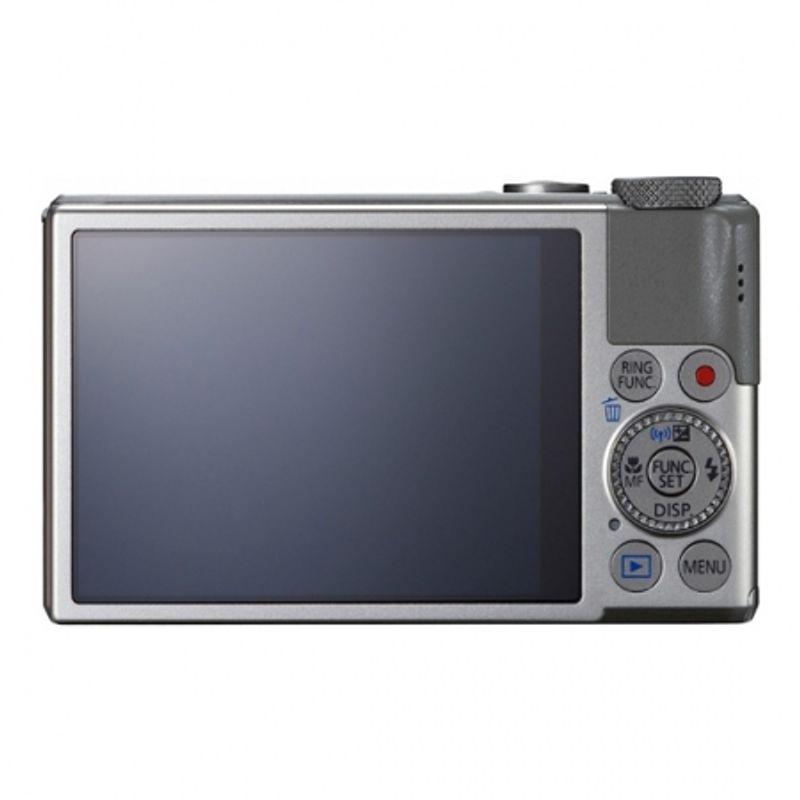canon-powershot-s110-argintiu-12-1-mpx-zoom-optic-5x-lcd-3-wifi-gps-24066-2