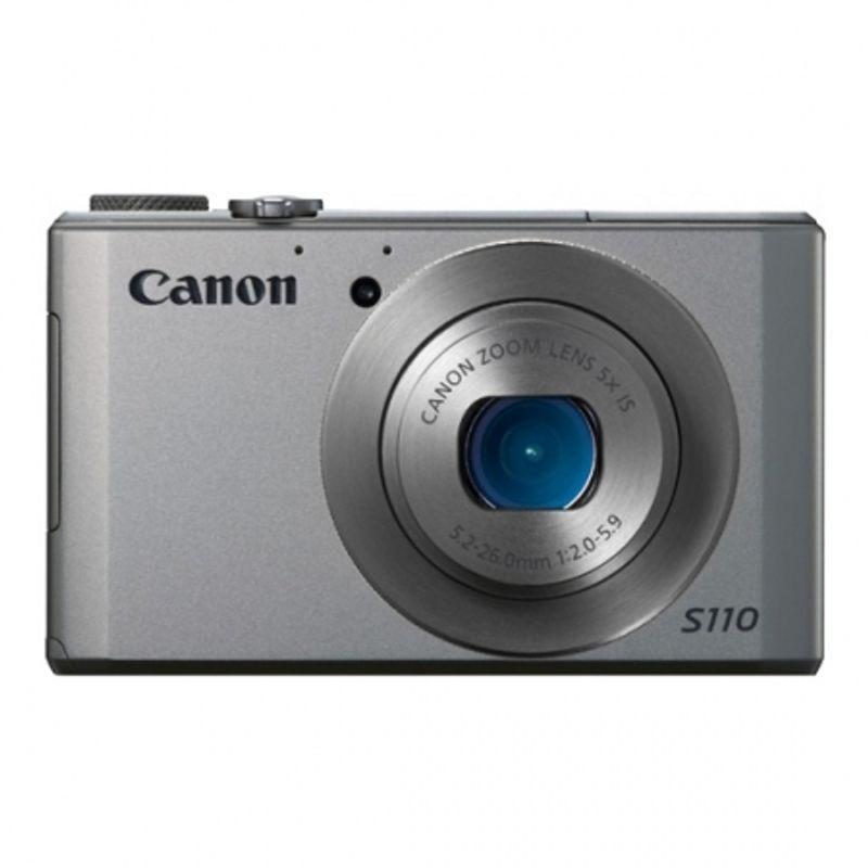 canon-powershot-s110-argintiu-12-1-mpx-zoom-optic-5x-lcd-3-wifi-gps-24066-1