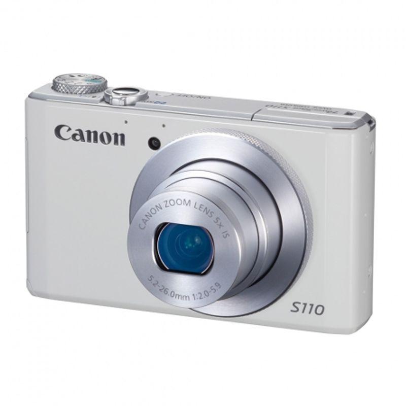 canon-powershot-s110-alb-12-1-mpx-zoom-optic-5x-lcd-3-wifi-gps-24067