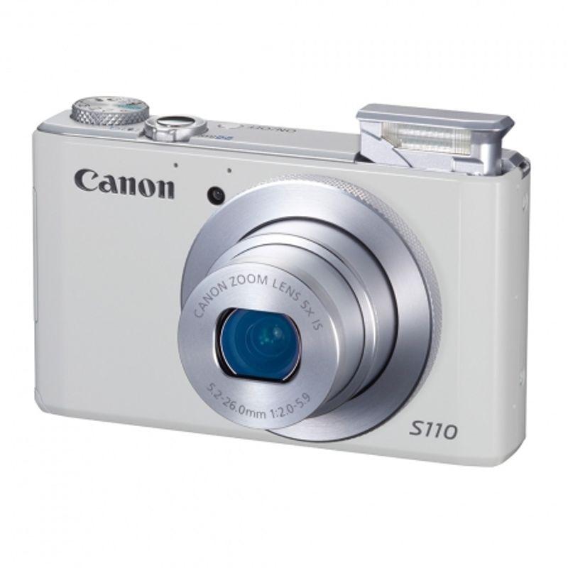 canon-powershot-s110-alb-12-1-mpx-zoom-optic-5x-lcd-3-wifi-gps-24067-1