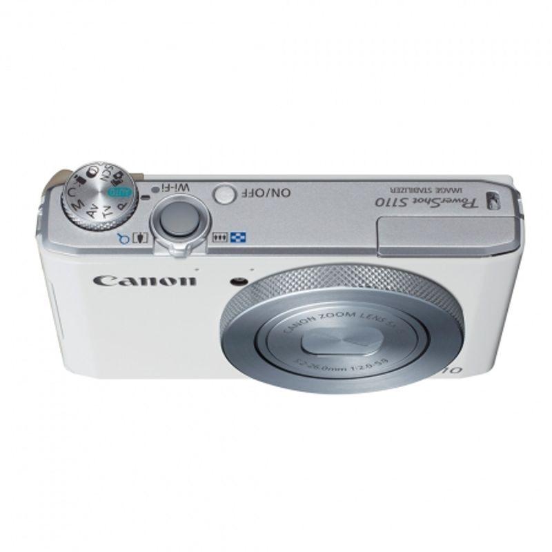 canon-powershot-s110-alb-12-1-mpx-zoom-optic-5x-lcd-3-wifi-gps-24067-3