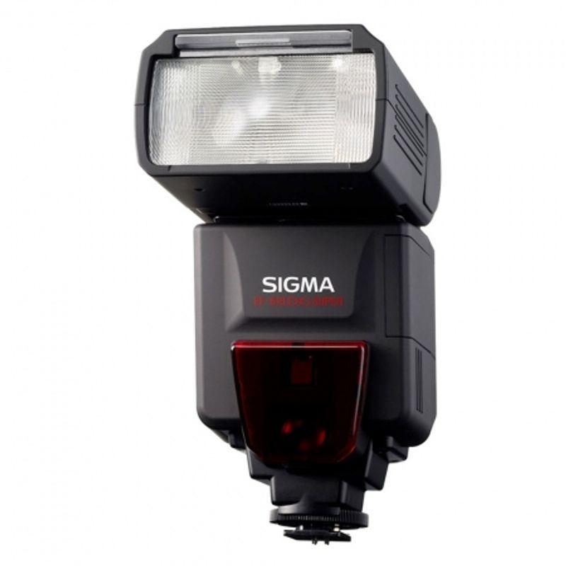 sigma-ef-610-dg-super-pentax-22424