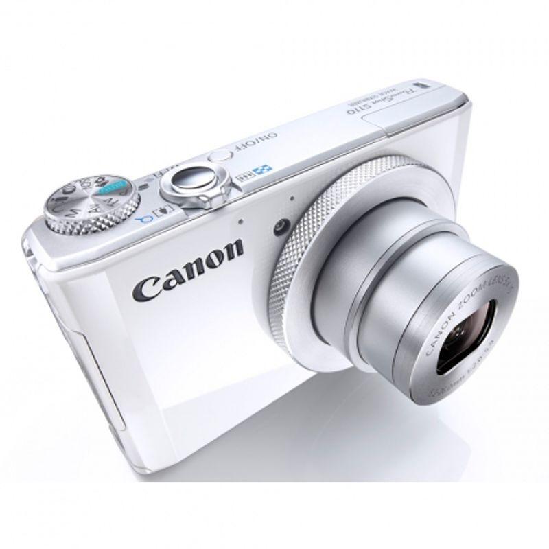 canon-powershot-s110-alb-12-1-mpx-zoom-optic-5x-lcd-3-wifi-gps-24067-4