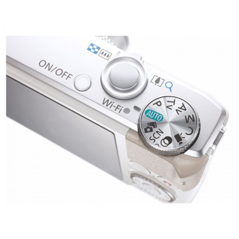 canon-powershot-s110-alb-12-1-mpx-zoom-optic-5x-lcd-3-wifi-gps-24067-6