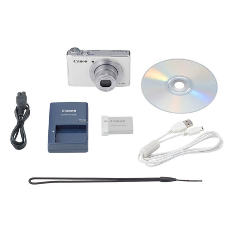 canon-powershot-s110-alb-12-1-mpx-zoom-optic-5x-lcd-3-wifi-gps-24067-7