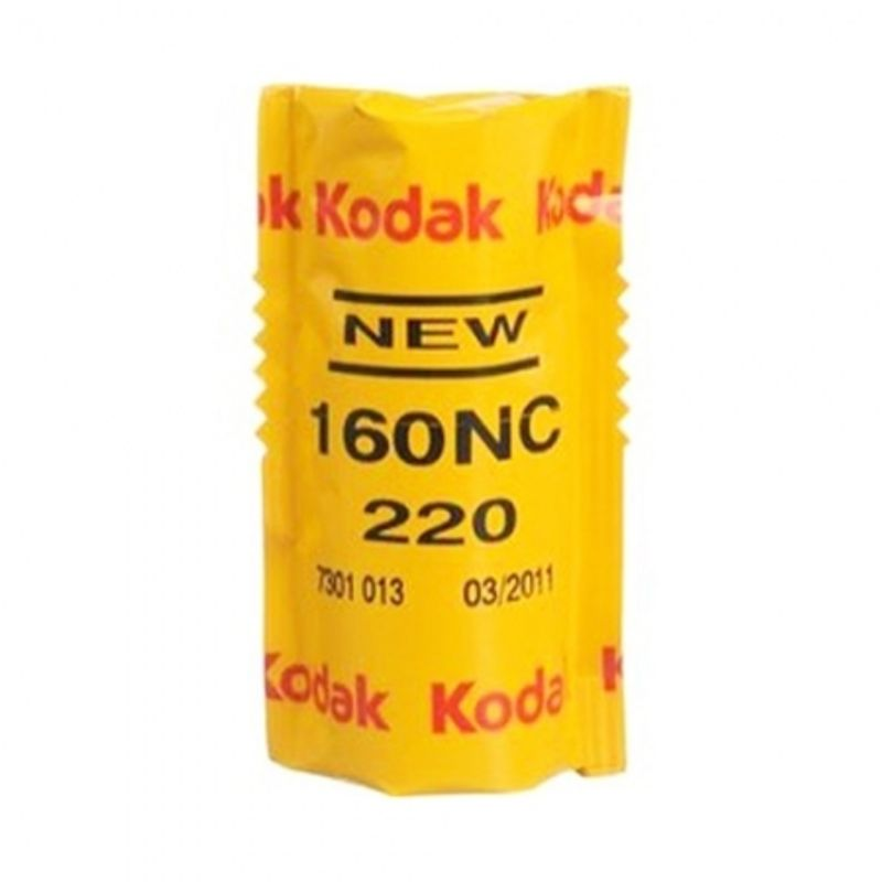 kodak-portra-160-220-film-negativ-color-lat-220-iso-160-22429