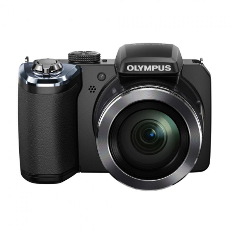 olympus-sp-820uz-negru-24083