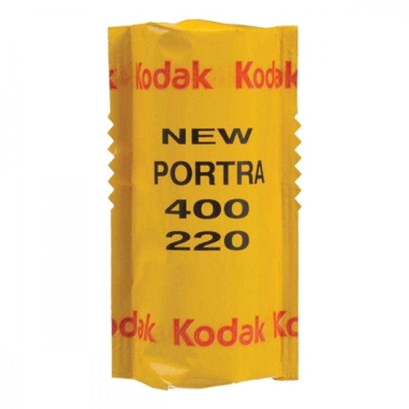 kodak-portra-400-220-film-negativ-color-lat-220-iso-400-22430