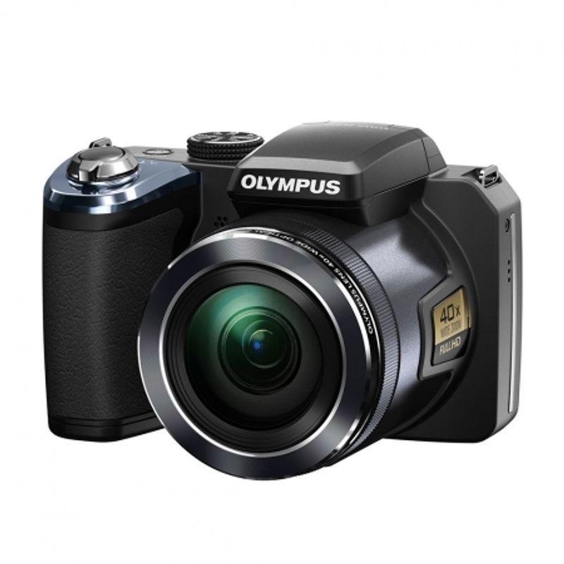 olympus-sp-820uz-negru-24083-1