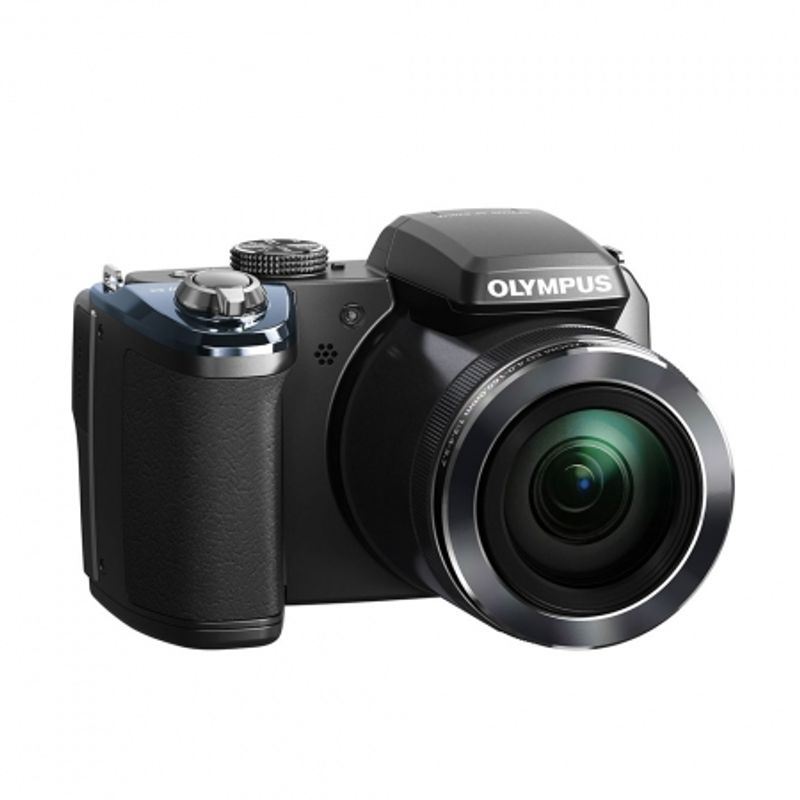 olympus-sp-820uz-negru-24083-2