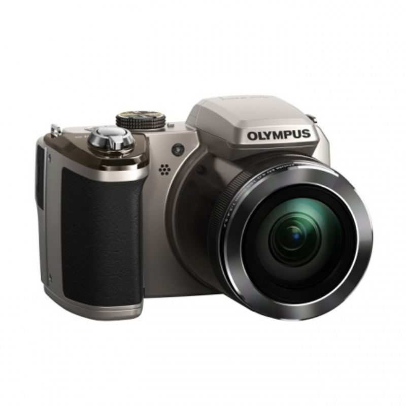 olympus-sp-820uz-argintiu-24084-1