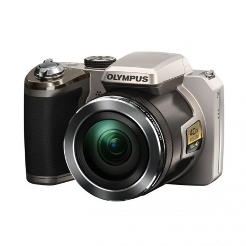 olympus-sp-820uz-argintiu-24084-2