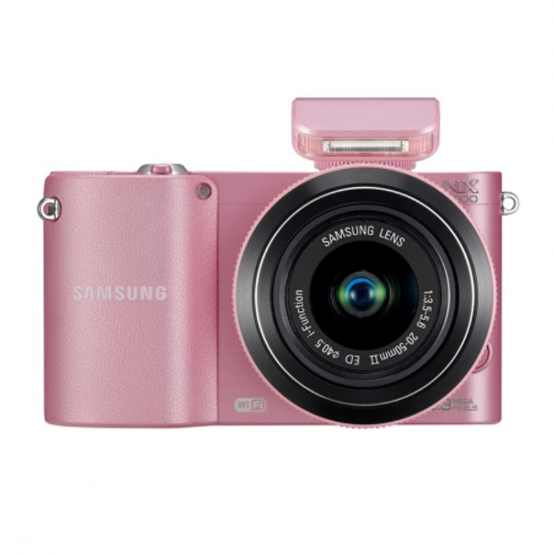 samsung-nx1000-roz-20-50mm-24120-1