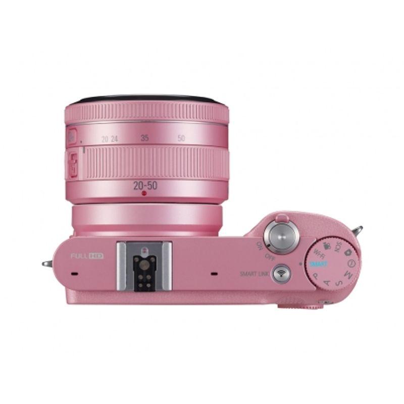 samsung-nx1000-roz-20-50mm-24120-3