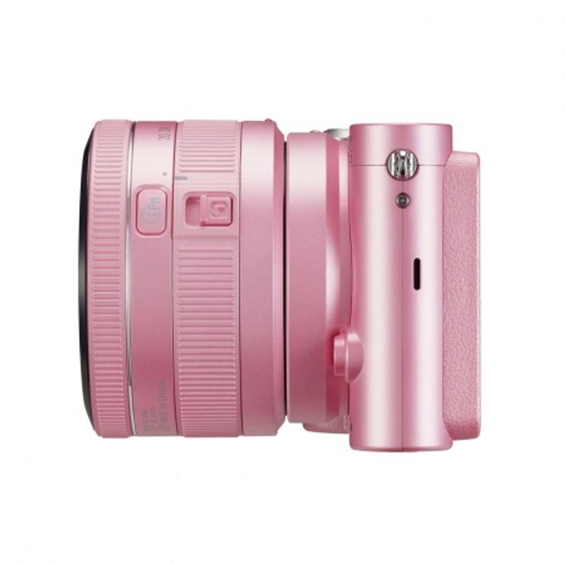 samsung-nx1000-roz-20-50mm-24120-5