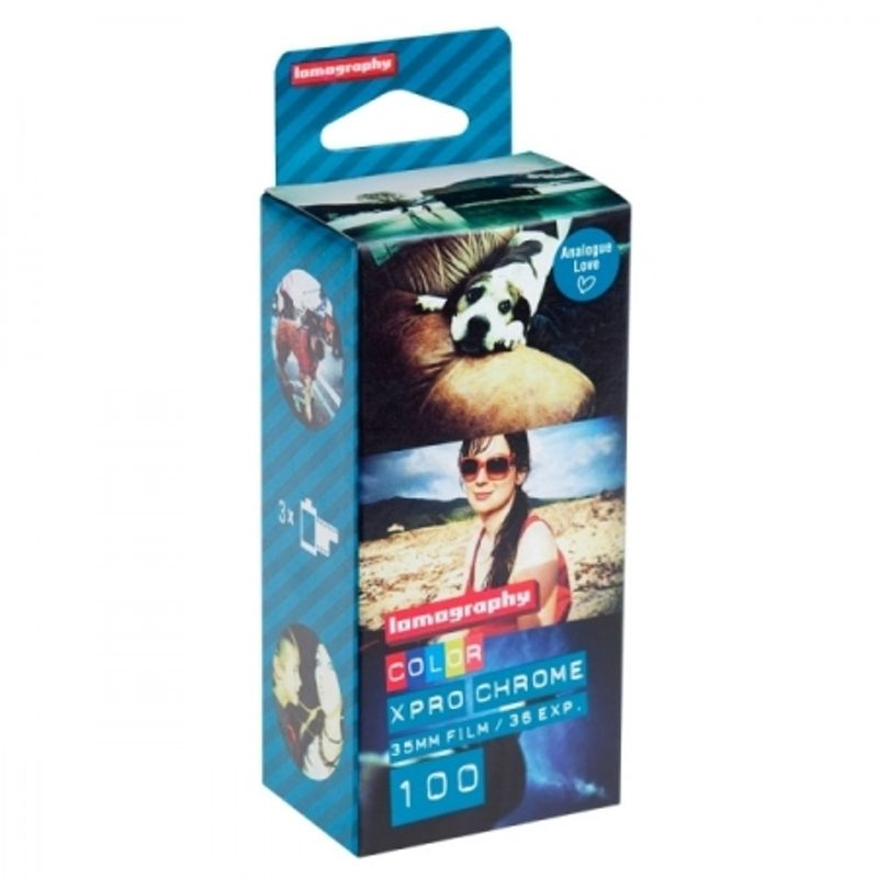 lomography-x-pro-chrome-100-film-diapozitiv-color-ingust-iso-100-135-36-pachet-3-filme-22504-1