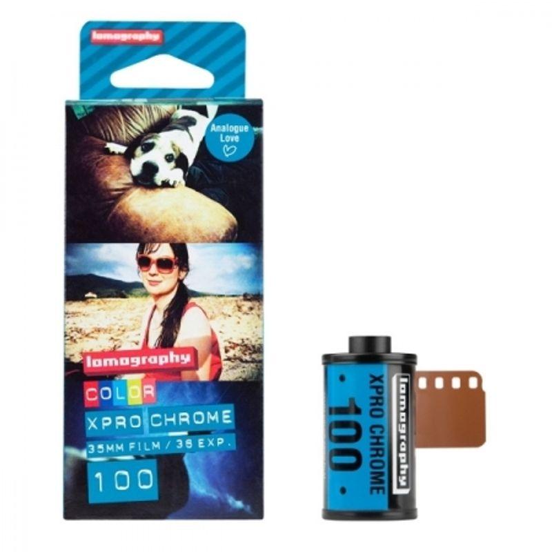 lomography-x-pro-chrome-100-film-diapozitiv-color-ingust-iso-100-135-36-pachet-3-filme-22504-2