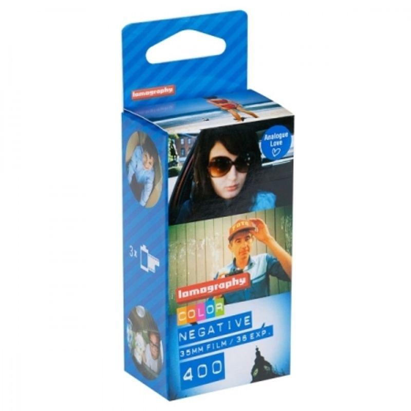 lomography-color-negative-400-film-negativ-color-ingust-iso-400-135-36-pachet-3-filme-22506-1