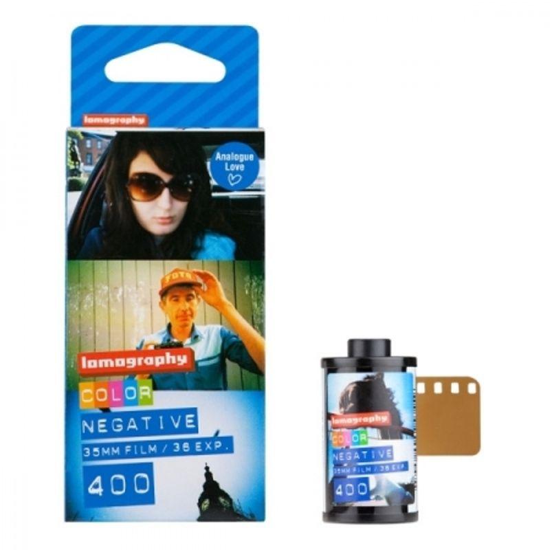 lomography-color-negative-400-film-negativ-color-ingust-iso-400-135-36-pachet-3-filme-22506-2