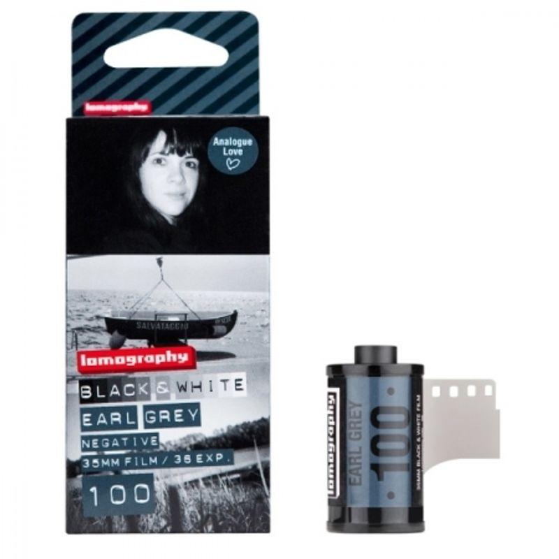 lomography-earl-grey-100-film-negativ-alb-negru-ingust-iso-100-135-36-pachet-3-filme-22507-2
